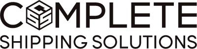 Complete Shipping Solutions Logistics Simplified